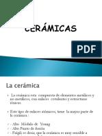 Cerámicas_General