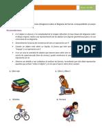 FIS - Dinámica (Análisis Teórico)