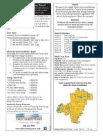 Lake-Country-Power-Rates-and-Rebates