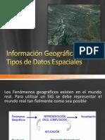 Información Geográfica y Tipos de Datos Espaciales.pdf