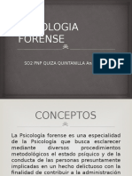 PSICOLOGIA FORENSE.pptx