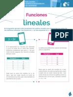 04_Funciones_lineales