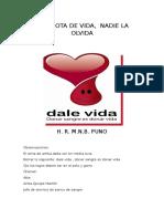 logo+para+polo+y+gorro+de+donacion (2)