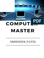Etr7z.master.of.Computer..Abhishek.patel