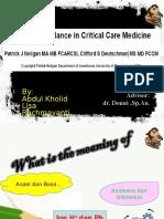 Presentation Asam-Basa anestesi.ppt
