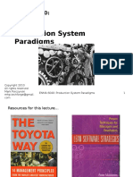 ProductionSystemParadigms.ppt
