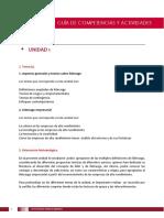 Guia de ActividadesU1(1)