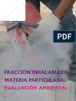 material inhalable.pdf