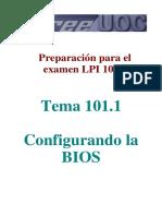 101.1 LP1