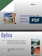 Fundamentos Optica (Animado)