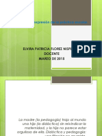 Aproximaciones a la didáctica.pdf