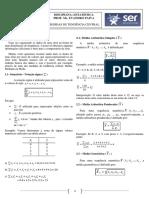 MEDIDAS DE TENDÊNCIA CENTRAL.pdf