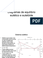 Diagramas de Equilbrio