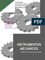 DIAPOSITIVAS DE INSTRUMENTACION Y CONTROL TRABAJO 2.pptx