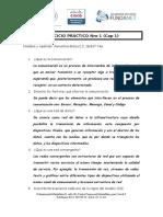 Actividad_1-v3.docx