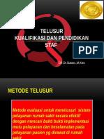 1.Telusur Kps