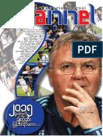 Channel Weekly Sport Vol 3 No 62.pdf