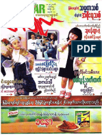 Popular Journal - Vol 20 - No 10.pdf