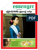 The Messenger News Journal Vol.6,No.40.pdf