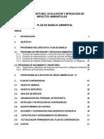 ImpactoAmbiental Catamayo Plan_ambiental
