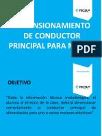 DIMENSIONAMIENTO_DE_CONDUCTOR_PRINCIPAL.pdf