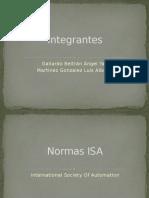 d28aeb005f Disenar_para_el_mundo_real_Victor_Papanek.pdf