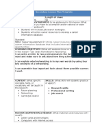 Differentiated Lesson Plan - Andrus