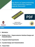 Prelim Talk PP 12-3-15 PDF