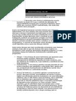 Revista de Psicofisiologia