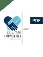 campaignplan-fall15