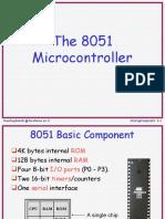 Micro Lec Note2