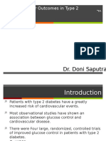 Follow-up of Glycemic Control and.pptx