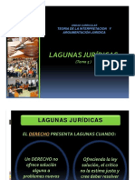 TEMA 05_LAGUNAS JURÍDICAS.UBV_PDF.pdf
