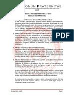 Leonum_Review_RemedialLaw_MacabbabadSamplex.pdf