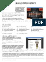 45665-using-g2-diagnostic-suite.pdf
