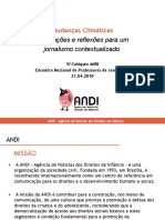 PMC_21.04