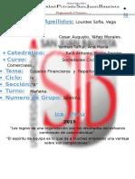 Estados-Financieros Lu y J.docx