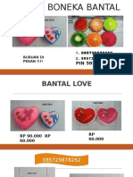 085729878262, Bantal Love Besar, Bantal Love Murah, Bantal Love Bulu