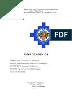 GALLETA DE MAJO trabajo.docx