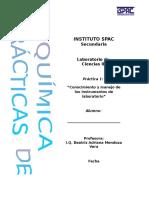 practica-1-conocimiento-del-material-de-laboratorio-110927193710-phpapp01.docx