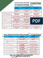 06  JADUAL PEMBAHAGIAN WIM IT-020-3-2013.docx