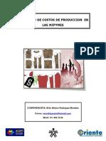 Seminario Costos de Produccion en las Mipymes (1).pdf