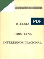 iglesia_cristiana_interdenominacional