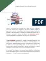 Tratamientos químicos para torres de enfriamiento.docx