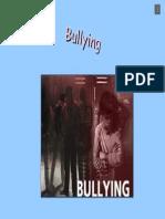 Bullying II