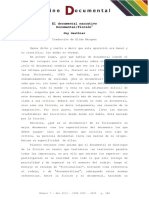 GAUTHIER-GUY-El-documental-narrativo-Documental-ficcion.pdf