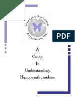 a_guide_to_hypoparathyroidism.pdf