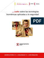 Informe Biometria Final