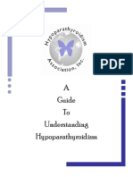 a_guide_to_hypoparathyroidism.pdf