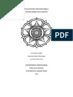 Tugas Pik-1 4 Sangga Hadi Pratama Nh3